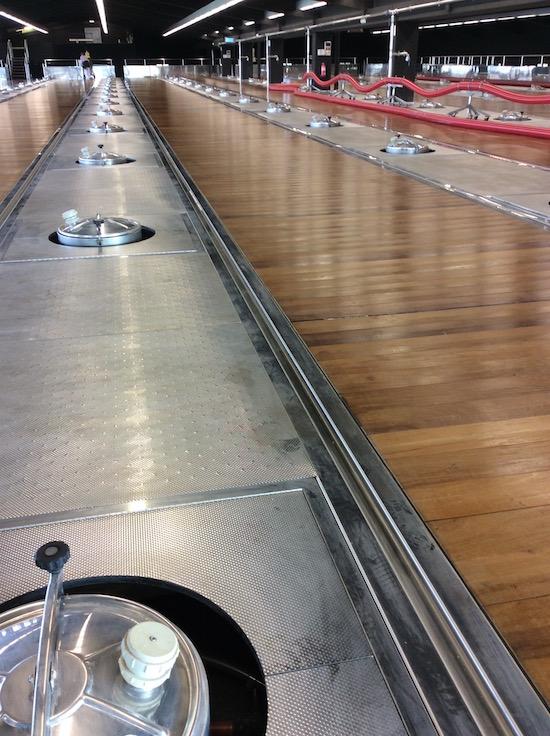 Nuevas instalaciones de La Rioja Alta SA-foto-cristina-alcala