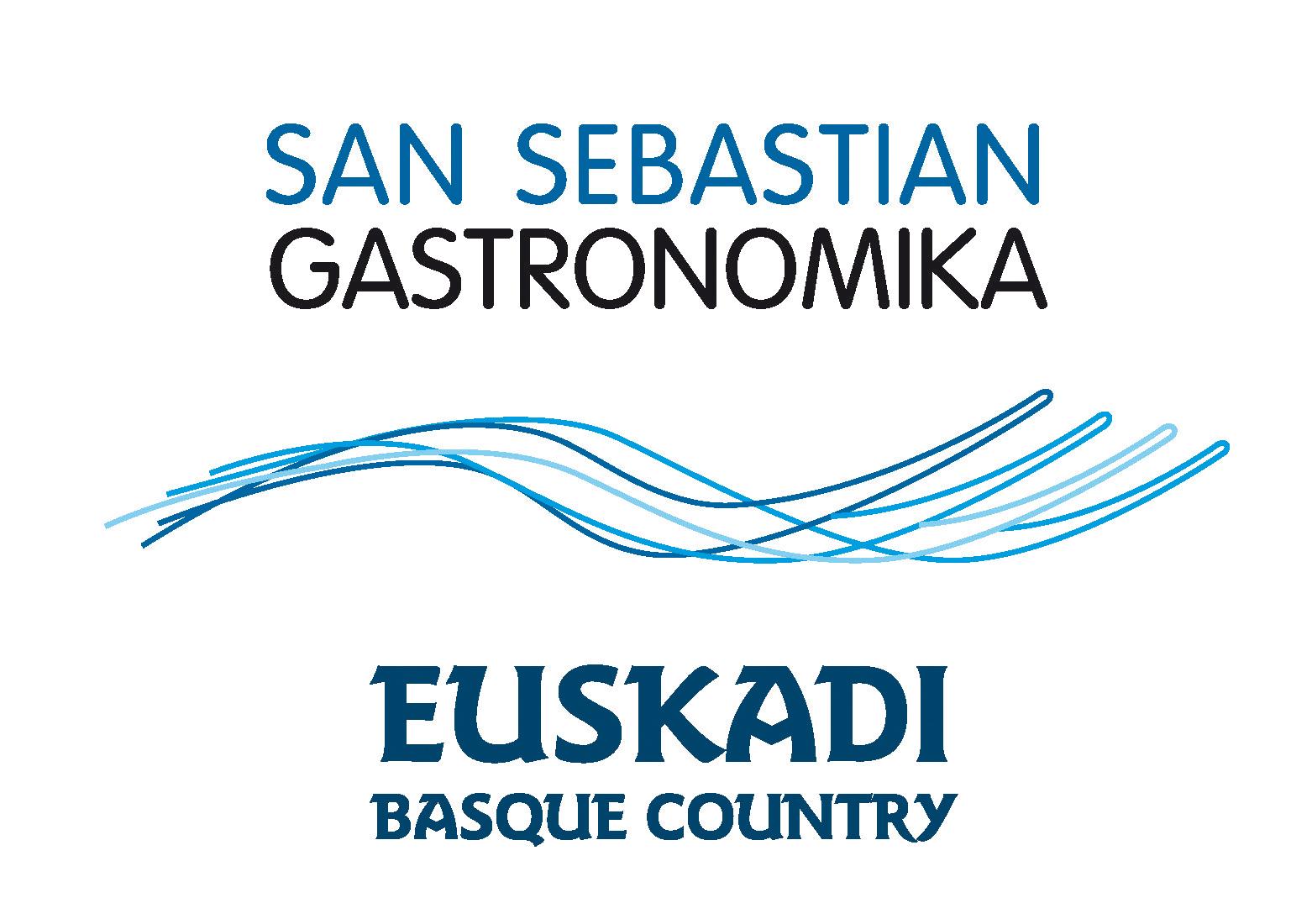 Wine Sessions San Sebastián Gastronomika