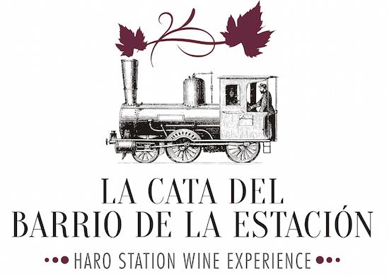 La cata del Barrio de la Estación de Haro (Rioja)