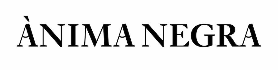 Logo Anima Negra
