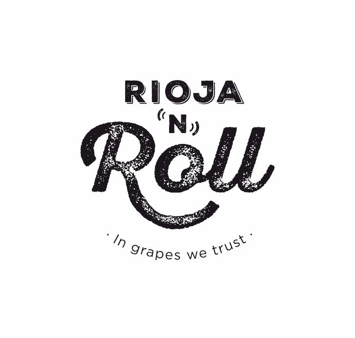 Rioja 'n' Rol, jóvenes con alma de Rioja