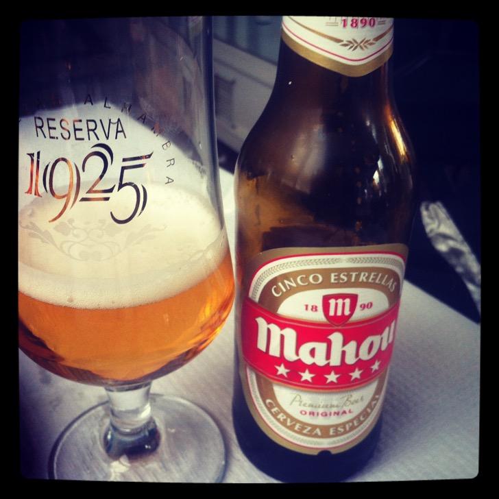 Cervezas cruzadas Foto-Cristina-alcala