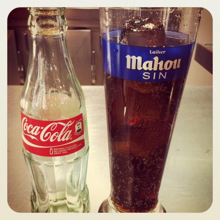 Coca Cola CON en vaso Sin Foto-Cristina-alcala