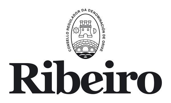 Gerente DO Ribeiro