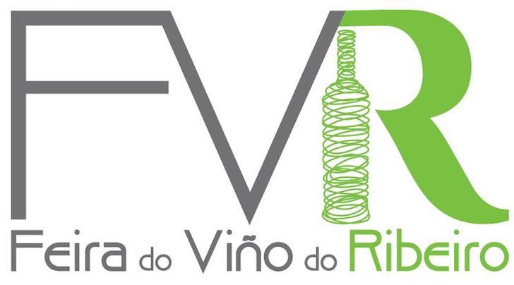 Concurso carteles 53ª Feira do Viño do Ribeiro