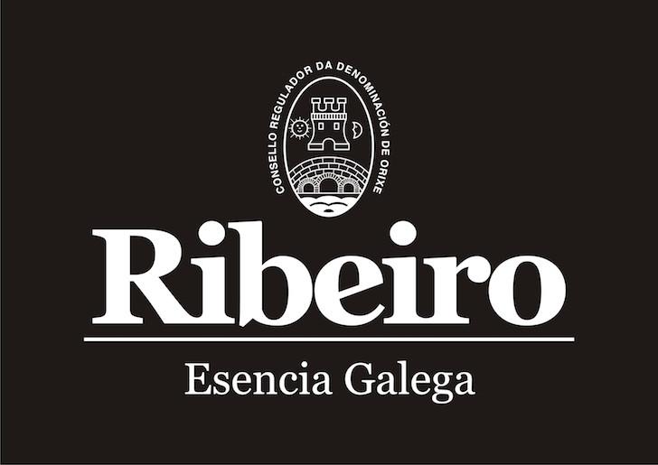 DO Ribeiro, esencia galega
